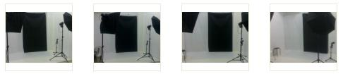 photography studio for rent in makati
